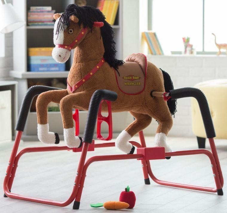 rockin-rider-wrangler-talking-spring-horse