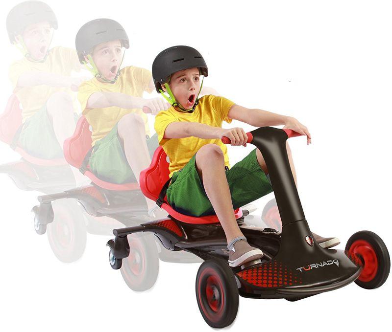 rollplay-turnado-24-volt-battery-powered-ride-on