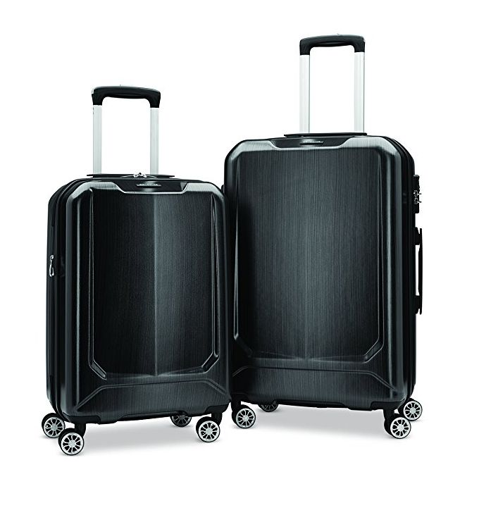 samsonite-duraflex-lightweight-hardside-set