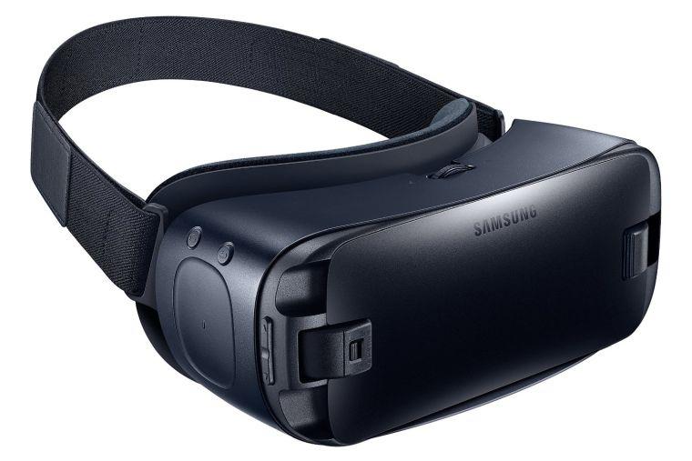 samsung-gear-vr-virtual-reality-headset-latest-edition