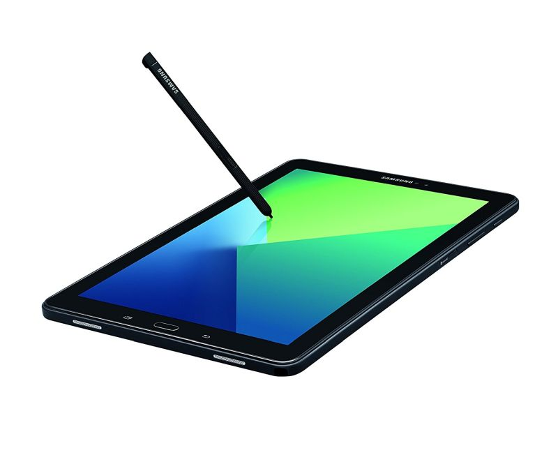 samsung-touch-screen-lcd-1920-x-1200-galaxy-tab-a-with-s-pen
