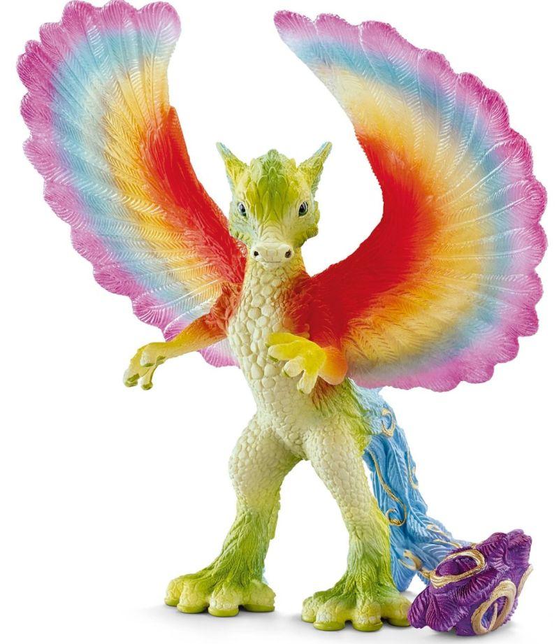 schleich-damarai-toy-figure