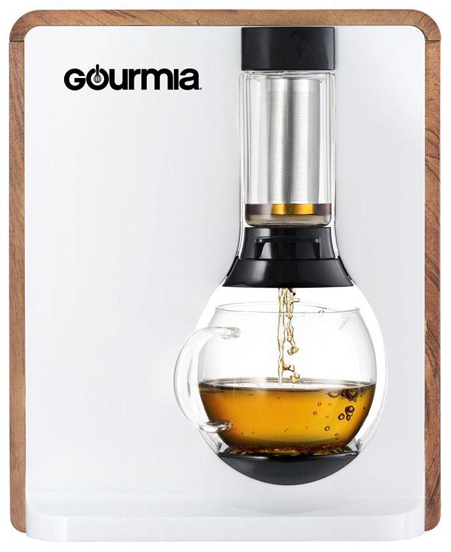 tea-square-personal-craft-loose-leaf-tea-brewer-white