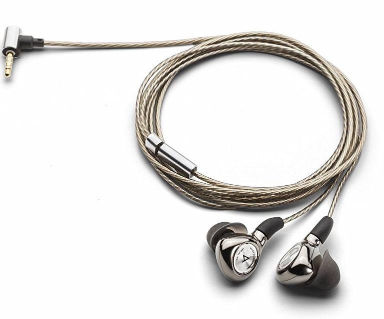 tesla-driver-in-ear-monitors