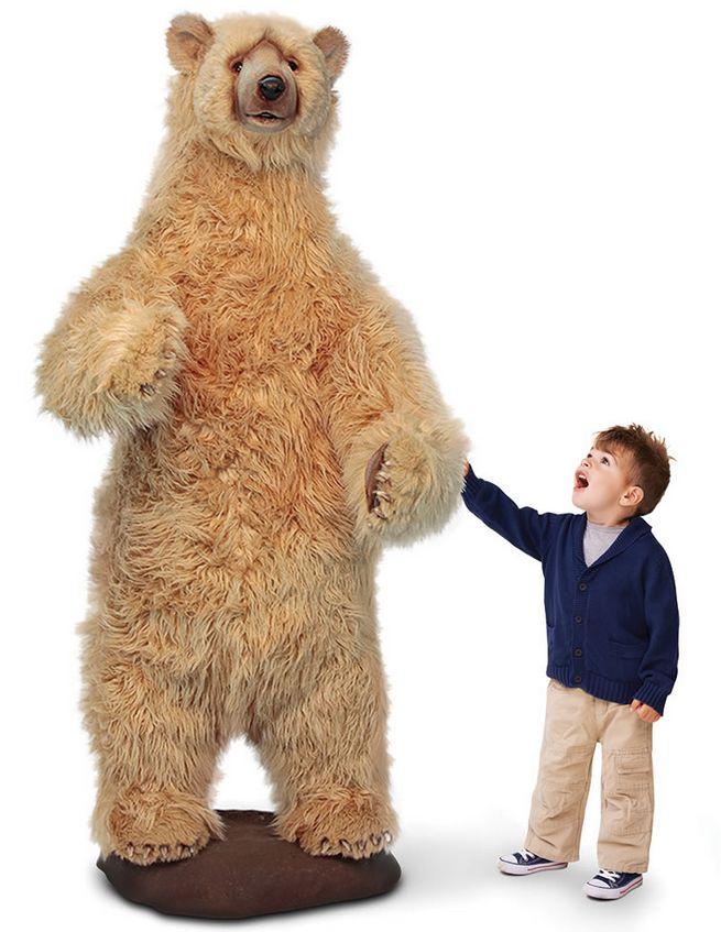 the-animatronic-singing-bear