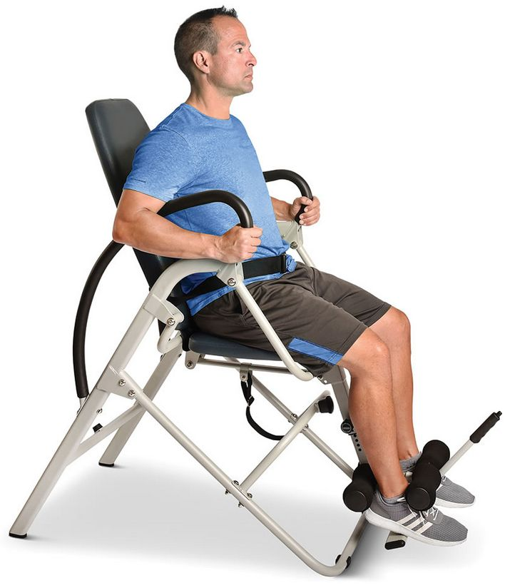 the-easiest-use-inversion-chair