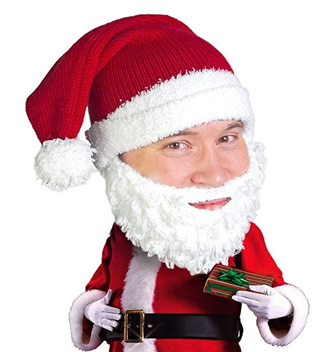 the-original-comfy-santa-knit-beard-hat