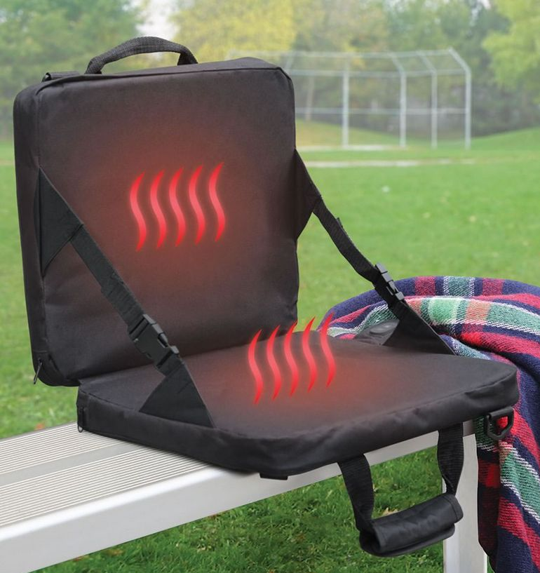 the-rechargeable-heated-massaging-stadium-seat