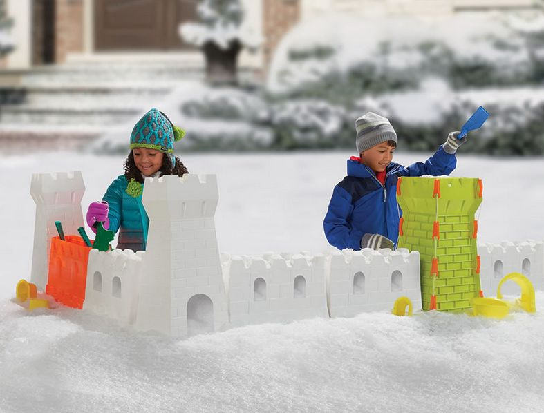 the-snow-fort-building-set