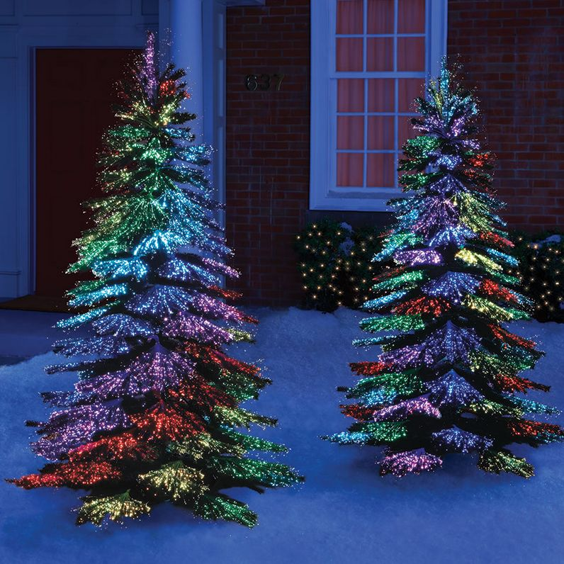 the-thousand-points-of-light-tree