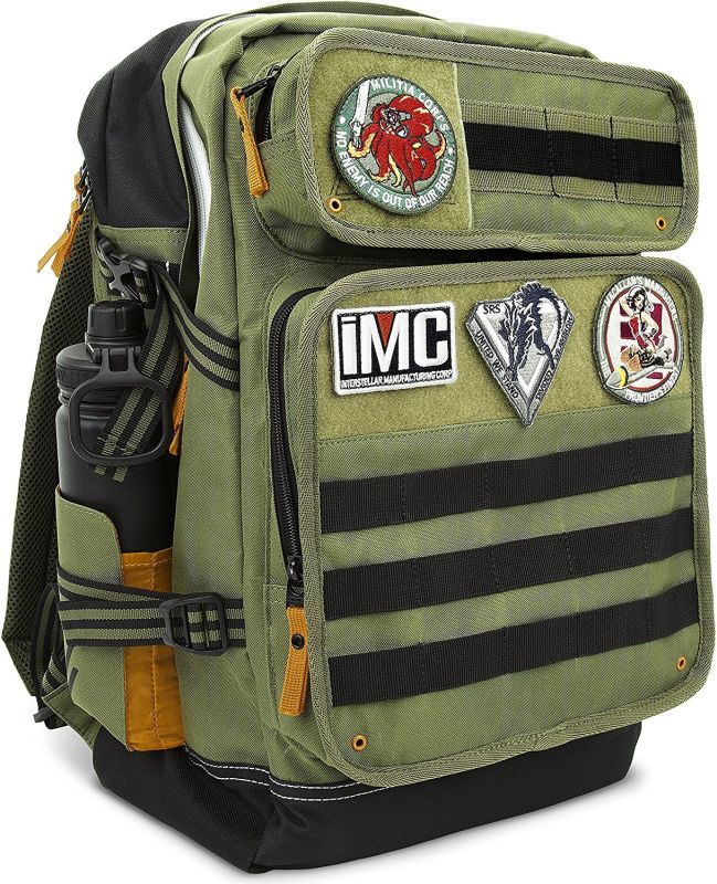 titanfall-2-officially-licensed-ogio-backpack