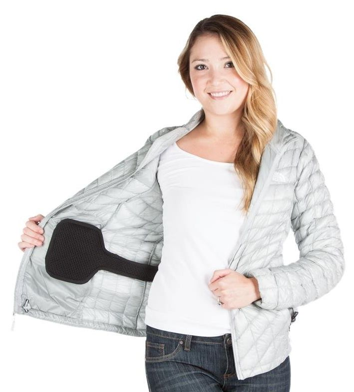torch-coat-heater-wearable-heating-technology