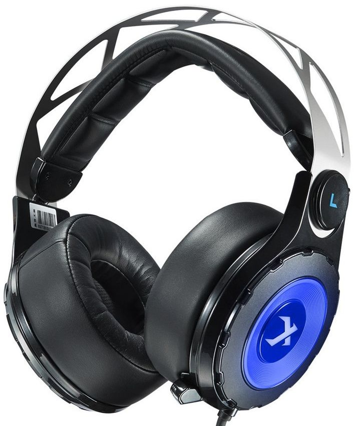 usb-headset-surround-sound-over-ear-gaming-headset-stereo-headphones-with-microphone