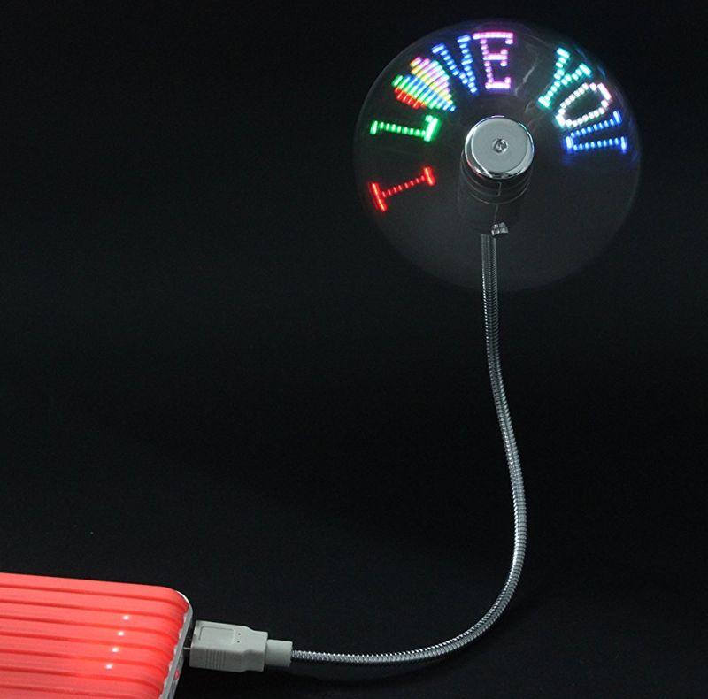 usb-led-rgb-programmable-fan