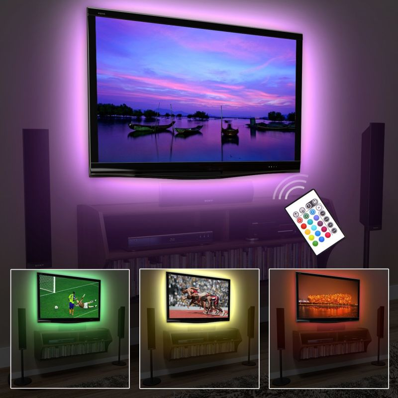 usb-led-rgb-strip-lights-tv-backlight-kit