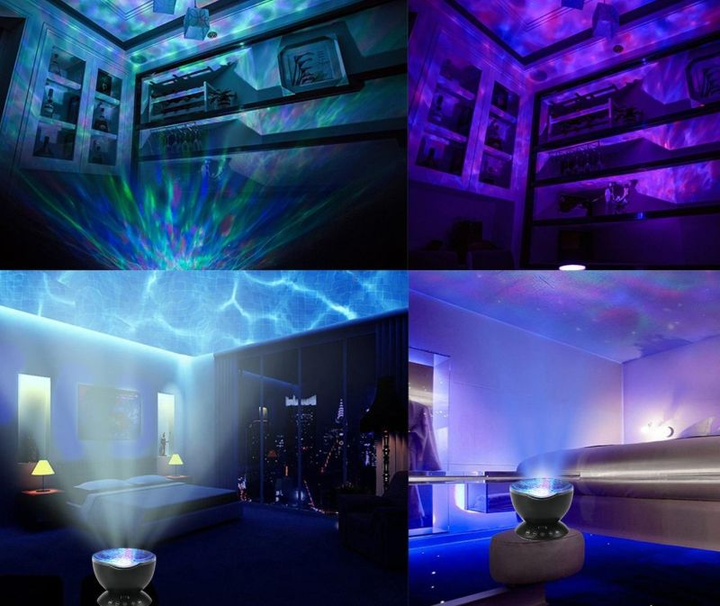 umiwe-remote-control-ocean-wave-projector-night-light