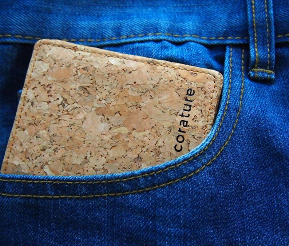 unique-mens-wallet-made-from-cork