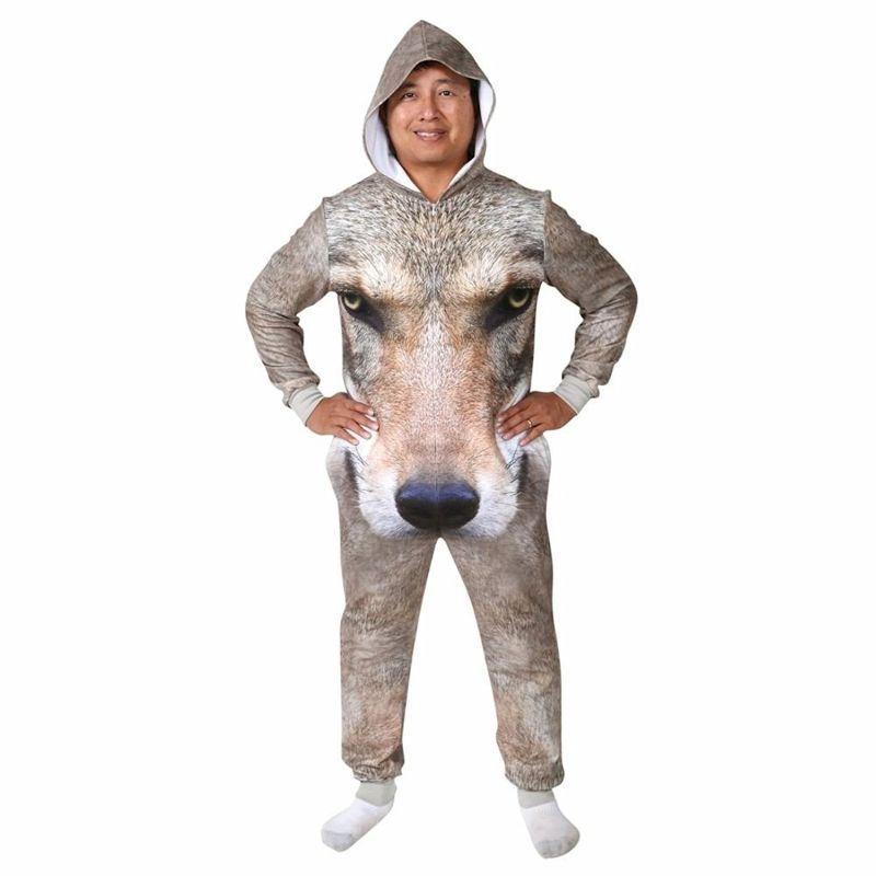 unisex-adult-sublimated-animal-print-full-body-jumpsuit
