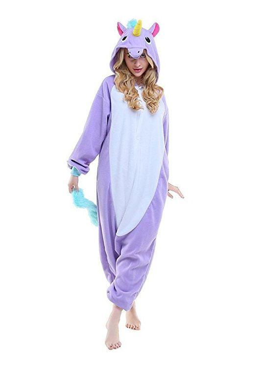 unisex-unicorn-animal-kigurumi-onesies-pajamas