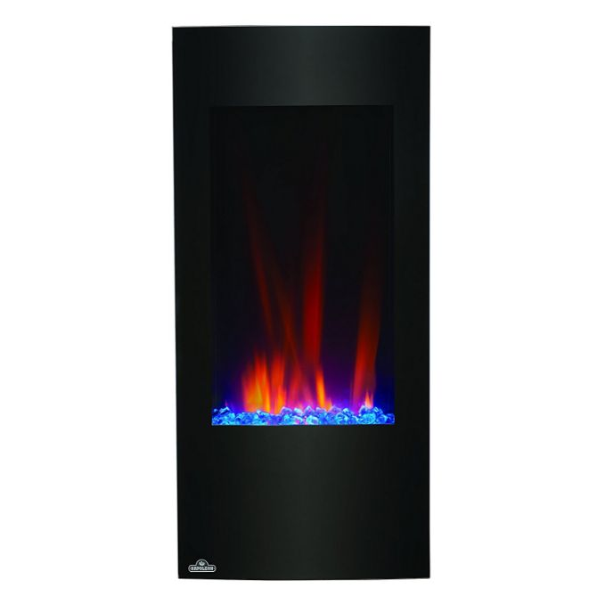 vertical-wall-mount-electric-fireplace