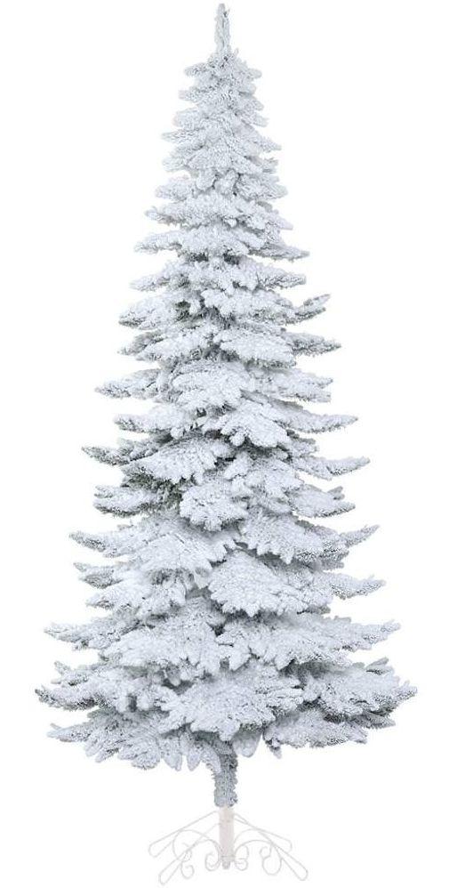 vickerman-snowy-alpine-tree-christmas-tree