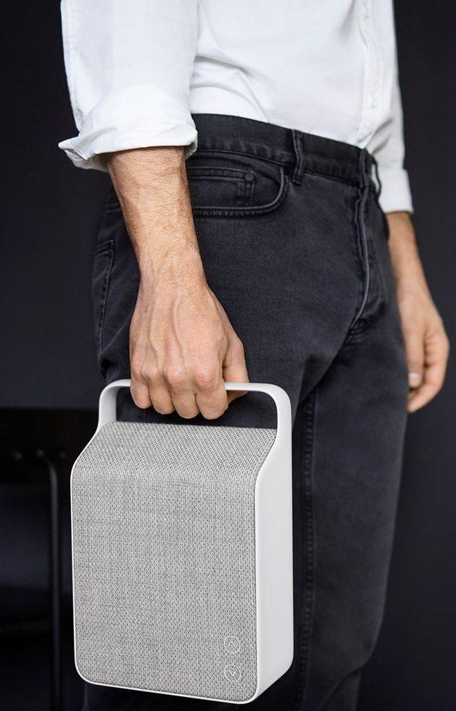 vifa-oslo-compact-rechargeable-hi-resolution-bluetooth-portable-speaker