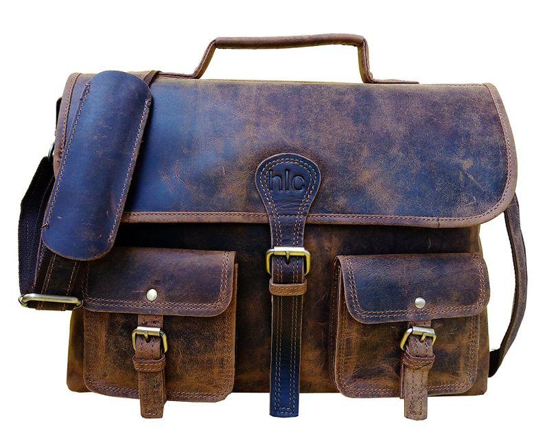 vintage-leather-laptop-bag-15-messenger-handmade-briefcase