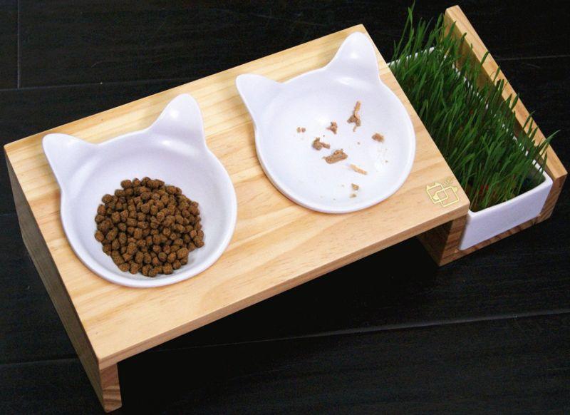vivipet-cat-dining-table