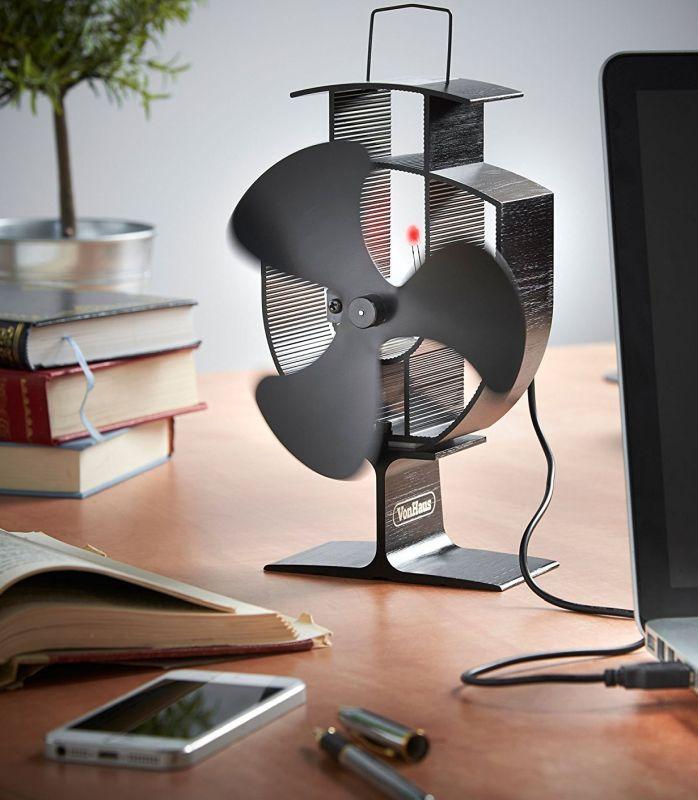 vonhaus-2-in-1-wood-stove-eco-fan-with-usb