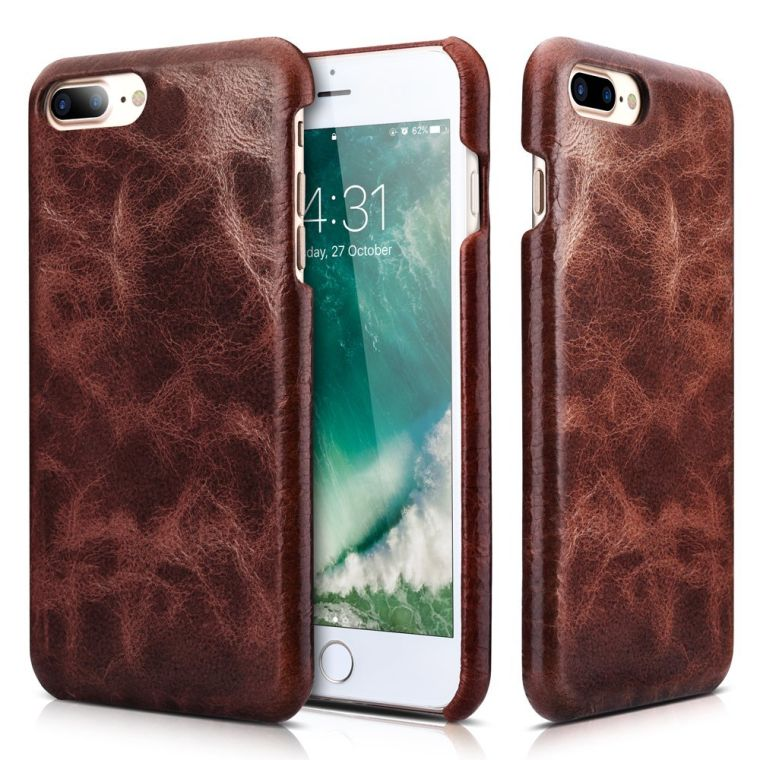 wallet-folio-flip-and-back-cover-design-with-magnetic-strap-for-iphone-7-plus