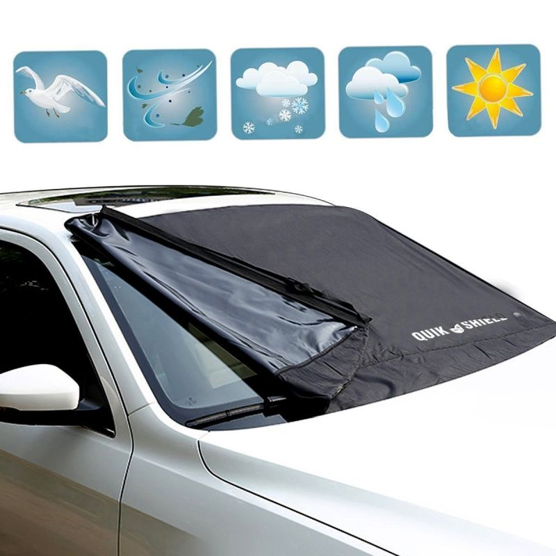 windshield-sun-snow-cover-fits-most-cars