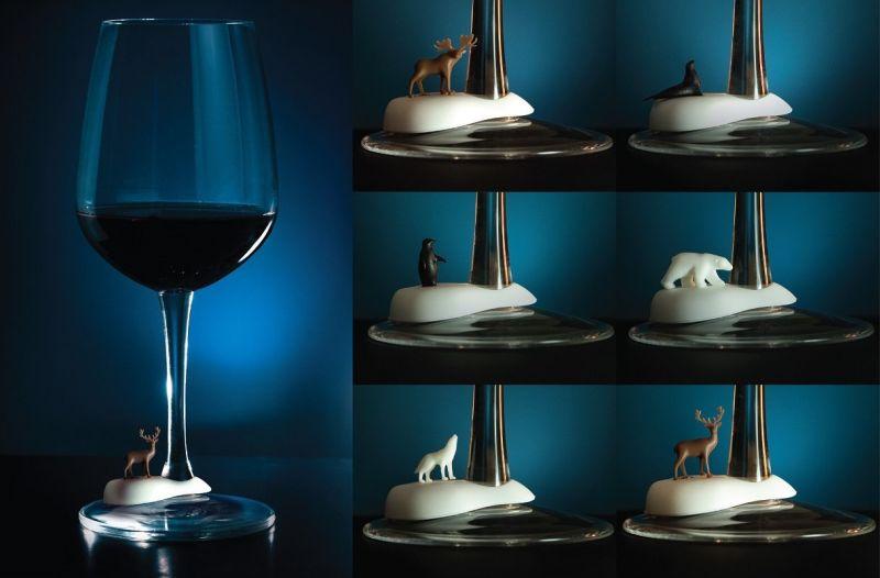 wine-stem-charms-cool-wine-animal