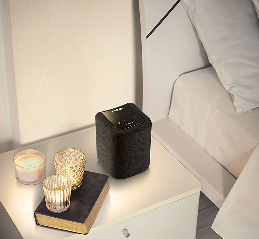 yamaha-musiccast-wx-010-wireless-speaker