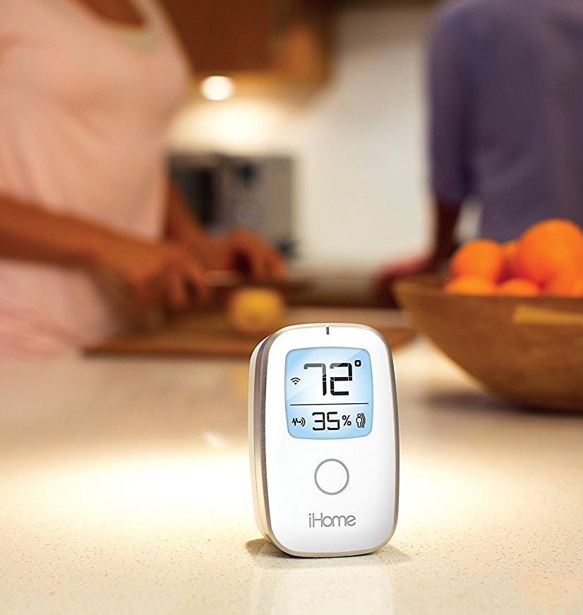 ihome-iss50-5-in-1-smartmonitor