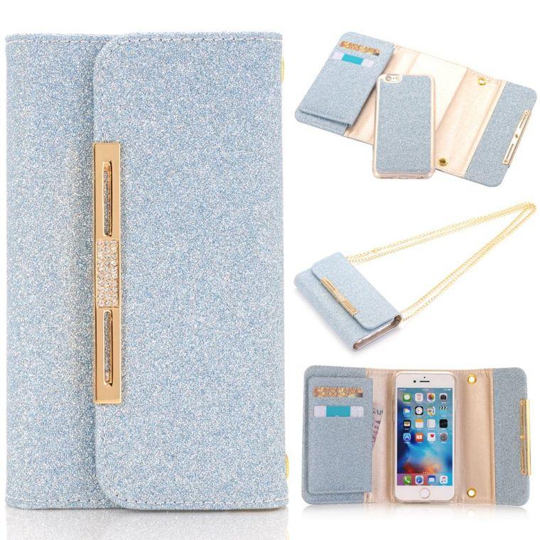 iphone-7-plus-case