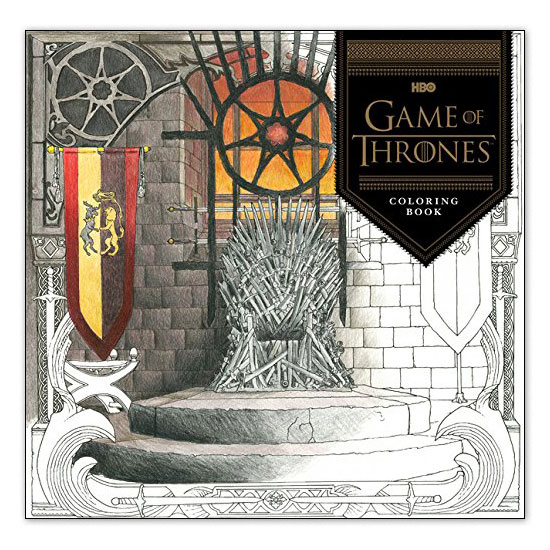 jiuu_game_of_thrones_coloring_book
