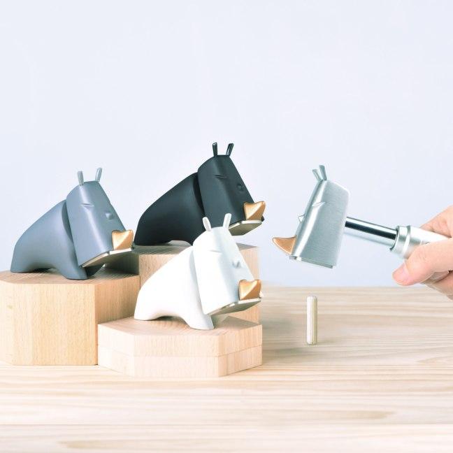 rhino-hammer_32867