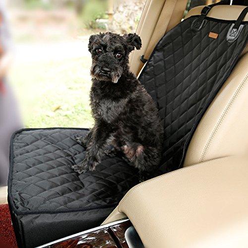 waterproof-dog-bag-pet-car
