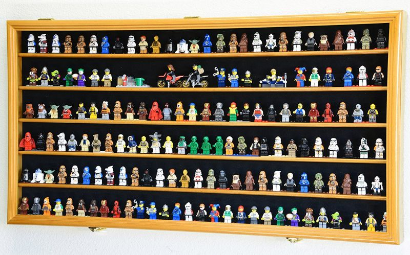 180-lego-men-legos-mini-figures-minifigures-display-case-cabinet-lockable