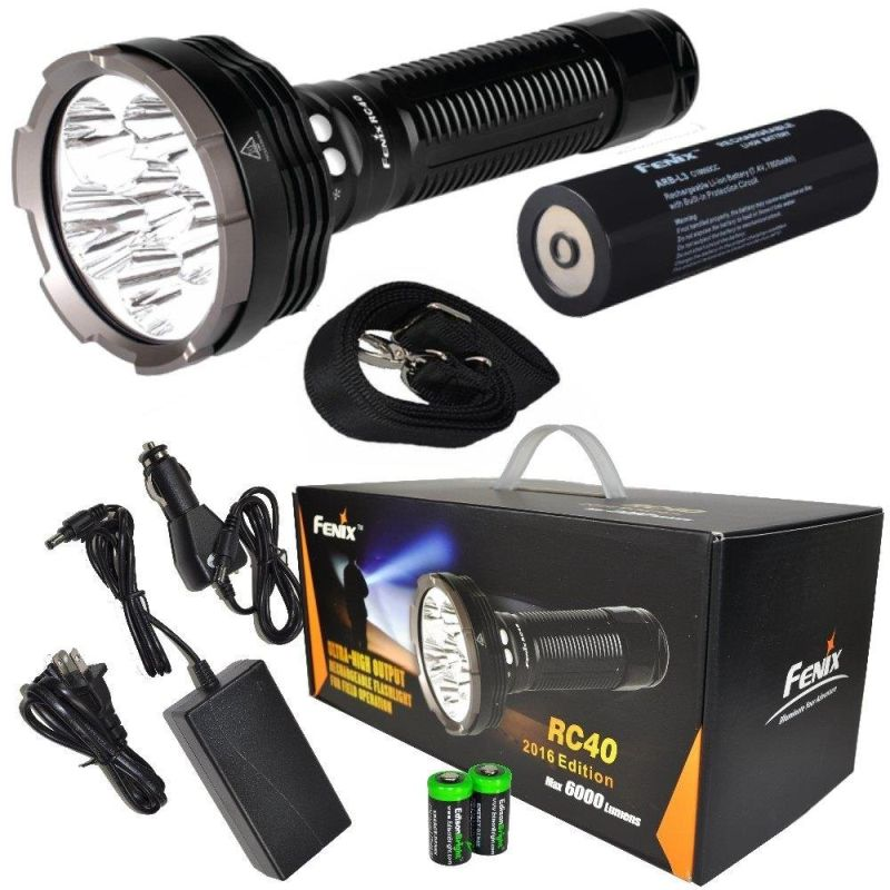 6000-lumen-rechargeable-cree-xm-l2-u2-led-flashlight-searchlight-car-home-charger