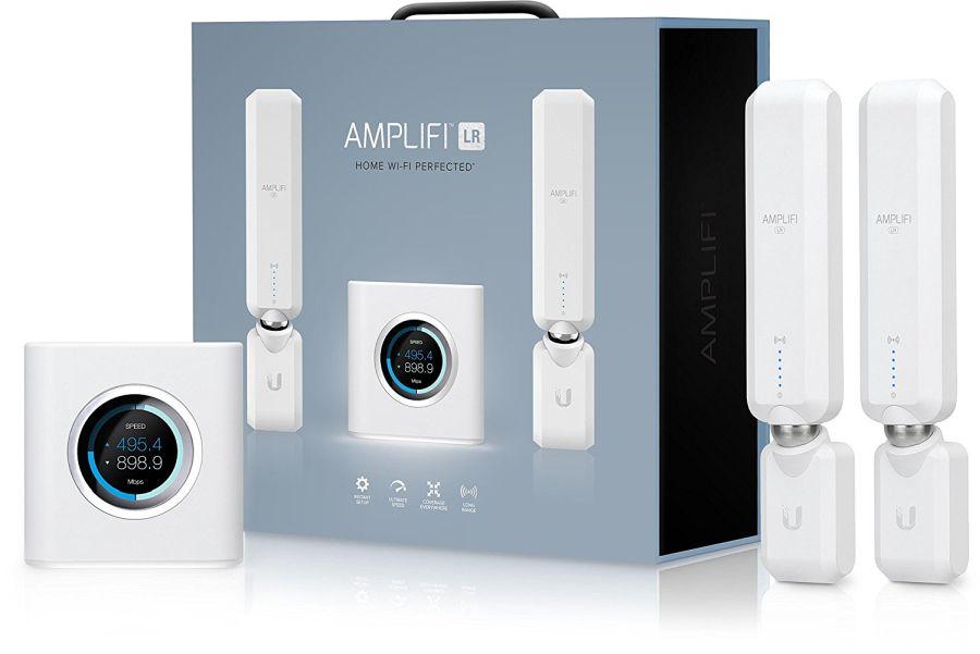 amplifi-lr-long-range-home-wi-fi-system