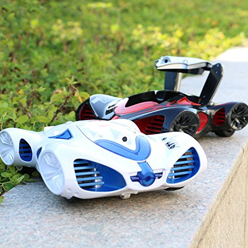 app-controlled-wifi-spy-rc-car-with-camera-support-ios-phone-or-android