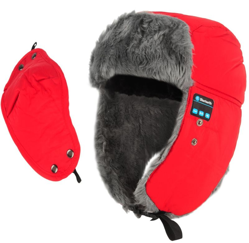 bluetooth-trooper-hat
