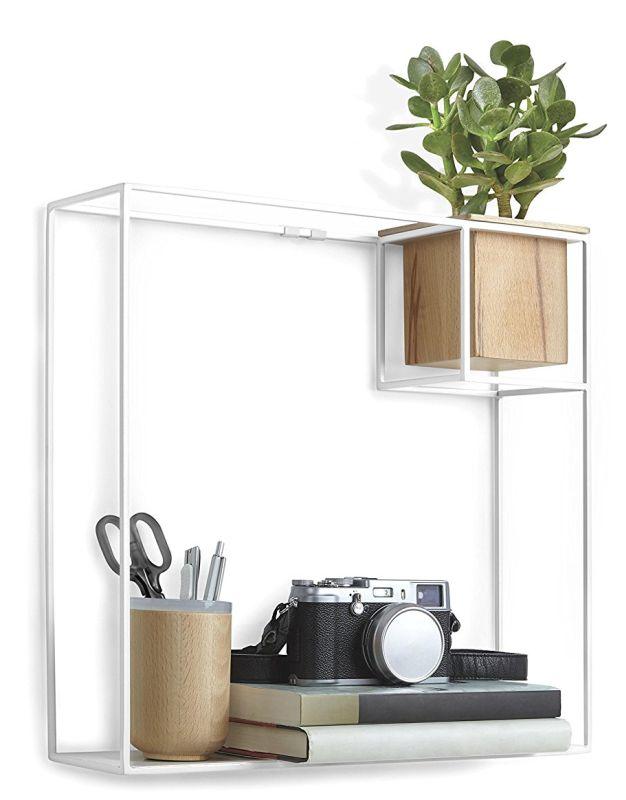 cubist-floating-wall-shelf