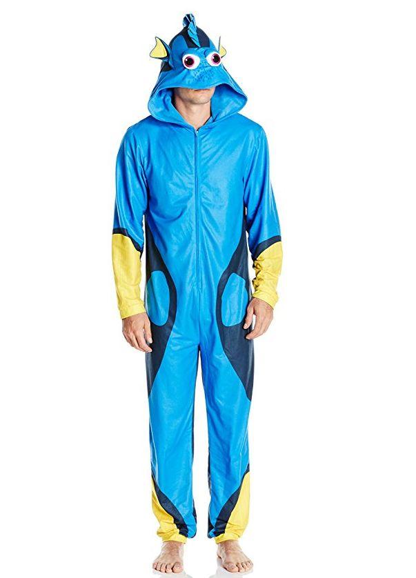 disney-mens-finding-dory-bodysuit