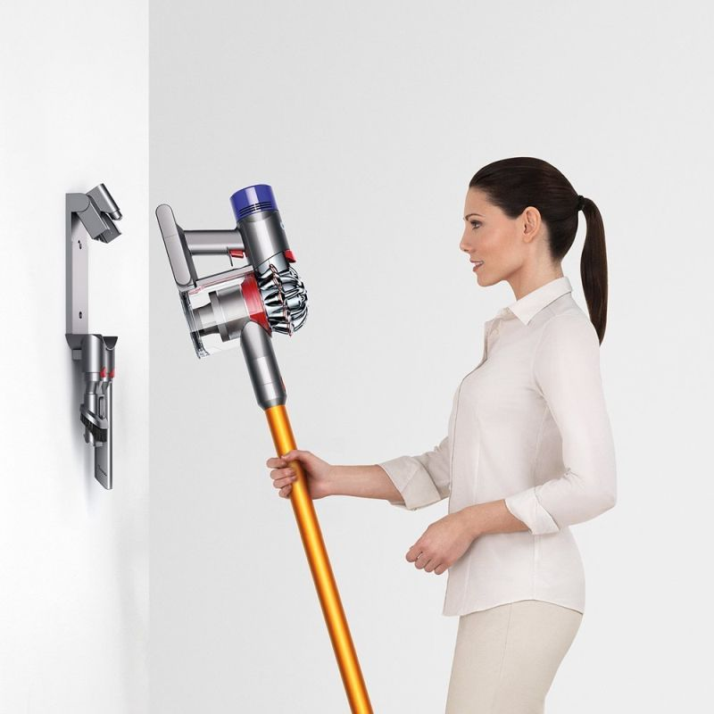 dyson-v8-absolute-cordless-hepa-vacuum-cleaner