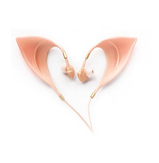 elf-earbuds-headphones