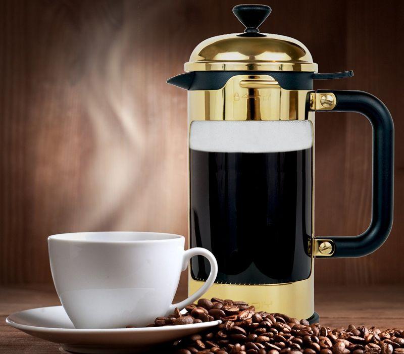 french-coffee-press