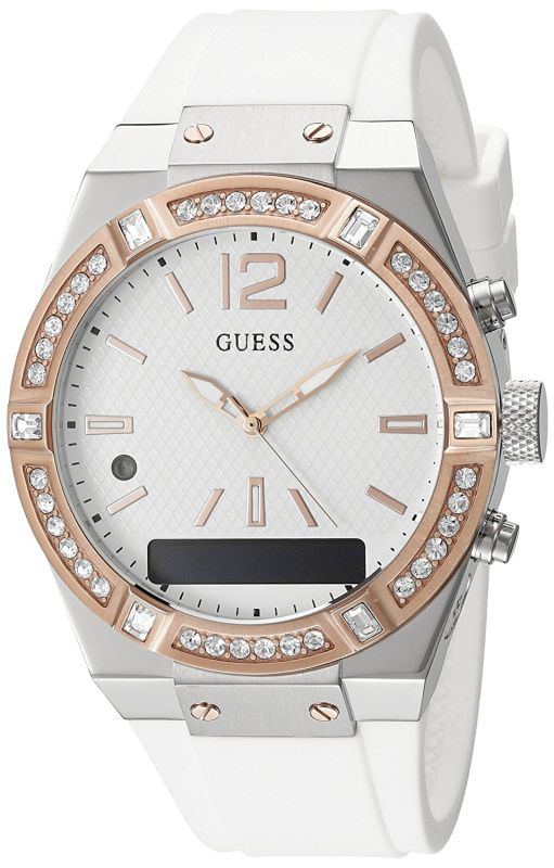 guess-womens-fashionable-white-smartwatch-where-fashion-meets-lifestyle-functionality