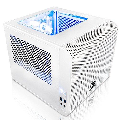 gaming-computer-desktop-pc